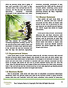 0000087273 Word Templates - Page 4