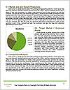 0000087273 Word Templates - Page 7