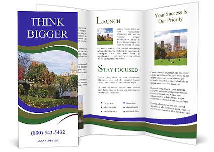 0000087274 Brochure Templates