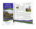 0000087274 Brochure Template