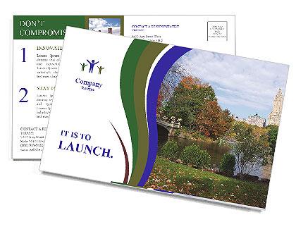 0000087274 Postcard Templates