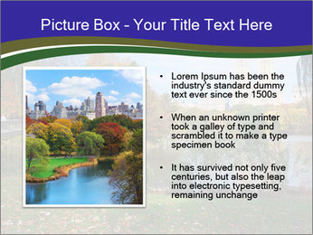 0000087274 PowerPoint Template - Slide 13