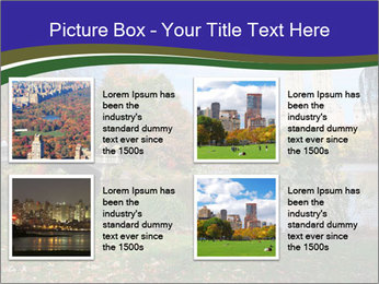 0000087274 PowerPoint Template - Slide 14