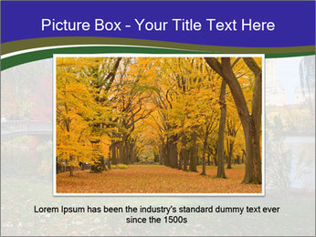 0000087274 PowerPoint Template - Slide 16
