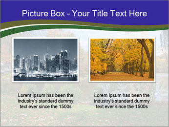 0000087274 PowerPoint Template - Slide 18