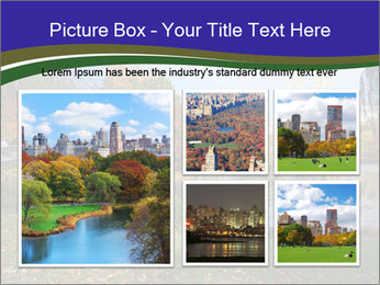 0000087274 PowerPoint Template - Slide 19