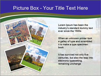 0000087274 PowerPoint Template - Slide 23