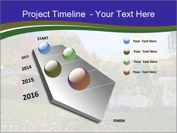 0000087274 PowerPoint Template - Slide 26