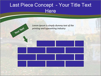 0000087274 PowerPoint Template - Slide 46