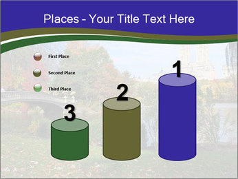 Central Park PowerPoint Template - Slide 65
