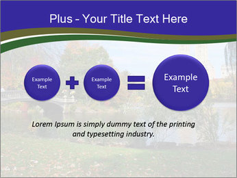 0000087274 PowerPoint Template - Slide 75