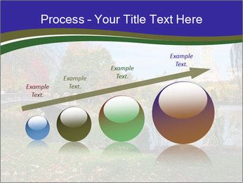 0000087274 PowerPoint Template - Slide 87
