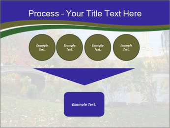 0000087274 PowerPoint Template - Slide 93