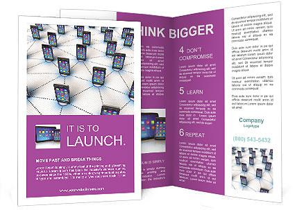 0000087275 Brochure Template