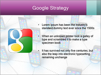 Social network PowerPoint Templates - Slide 10