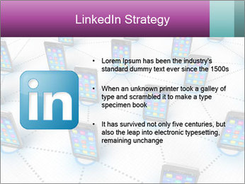 Social network PowerPoint Templates - Slide 12