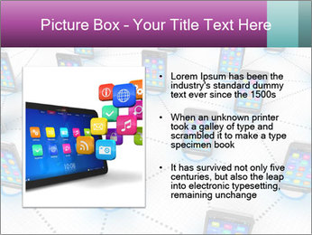 Social network PowerPoint Templates - Slide 13