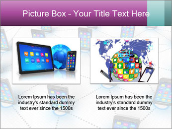 Social network PowerPoint Templates - Slide 18