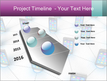 Social network PowerPoint Templates - Slide 26