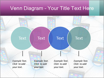 Social network PowerPoint Templates - Slide 32
