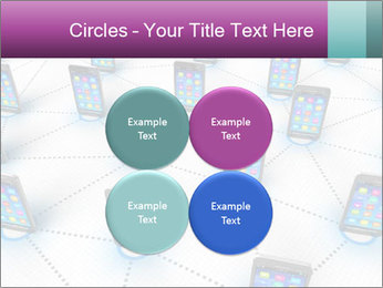 Social network PowerPoint Templates - Slide 38