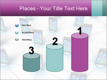 Social network PowerPoint Templates - Slide 65