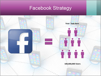 Social network PowerPoint Templates - Slide 7