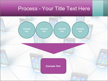 Social network PowerPoint Templates - Slide 93