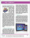 0000087275 Word Template - Page 3