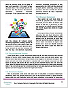 0000087275 Word Template - Page 4