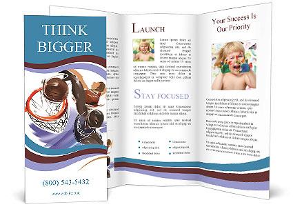 0000087276 Brochure Template