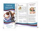 0000087276 Brochure Templates