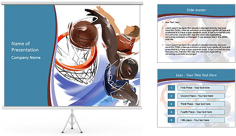 0000087276 PowerPoint Template