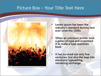 0000087276 PowerPoint Template - Slide 13