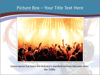 0000087276 PowerPoint Template - Slide 15