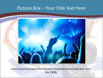 0000087276 PowerPoint Template - Slide 16