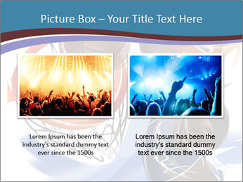 0000087276 PowerPoint Template - Slide 18