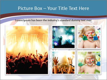 0000087276 PowerPoint Template - Slide 19