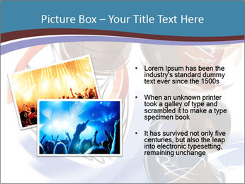 0000087276 PowerPoint Template - Slide 20