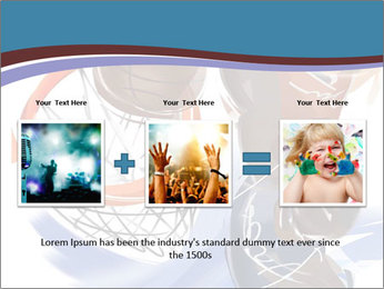 0000087276 PowerPoint Template - Slide 22