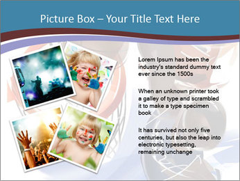 0000087276 PowerPoint Template - Slide 23