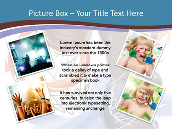 0000087276 PowerPoint Template - Slide 24