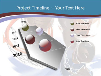 0000087276 PowerPoint Template - Slide 26