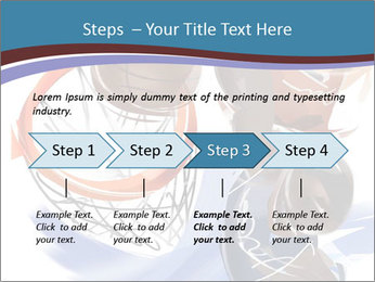 0000087276 PowerPoint Template - Slide 4