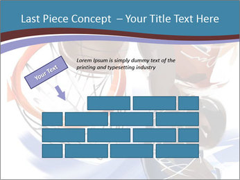 0000087276 PowerPoint Template - Slide 46