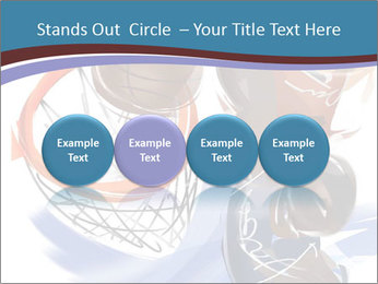 0000087276 PowerPoint Template - Slide 76