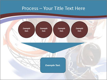 0000087276 PowerPoint Template - Slide 93