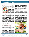 0000087276 Word Template - Page 3