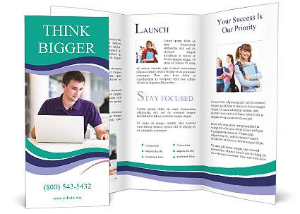 0000087277 Brochure Template