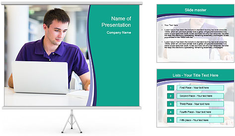 0000087277 PowerPoint Template